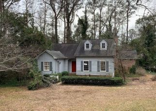 Foreclosed Home in Macon 31204 LOUISE PL - Property ID: 4475093641