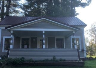 Foreclosed Home in Petersburg 12138 JONES HOLLOW RD - Property ID: 4475114662