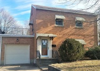 Foreclosed Home in Rockford 61108 29TH ST - Property ID: 4475157579