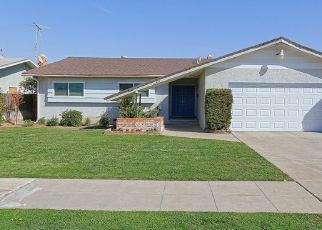 Foreclosed Home in Fresno 93710 N BOND ST - Property ID: 4475221975