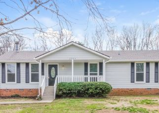 Foreclosed Home in Murfreesboro 37129 REYNOLDS DR - Property ID: 4475237287