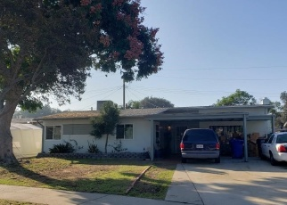 Foreclosed Home in Pomona 91767 BALDWIN AVE - Property ID: 4475261377