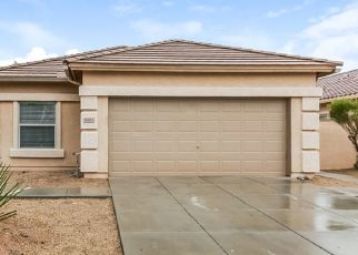 Foreclosed Home in Tolleson 85353 W HESS ST - Property ID: 4475264447