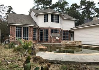 Foreclosed Home in Kingwood 77345 RIVERCHASE TRL - Property ID: 4475273645