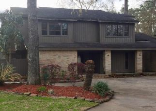 Foreclosed Home in Kingwood 77339 PINE BEND DR - Property ID: 4475274969