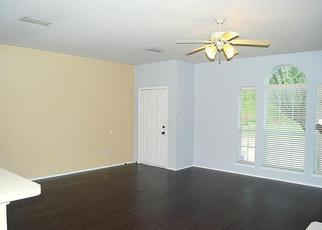 Foreclosed Home in Keller 76244 ARCADIA PARK DR - Property ID: 4475276265