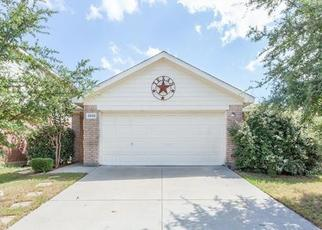 Foreclosed Home in Keller 76244 SPOTTED OWL DR - Property ID: 4475277590