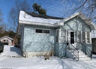 Foreclosed Home in Muskegon 49441 W LAKETON AVE - Property ID: 4475295545