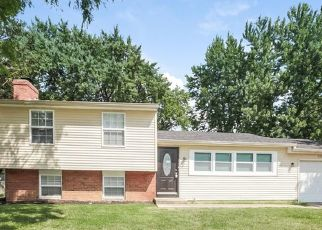 Foreclosed Home in Indianapolis 46229 BERNIE DR - Property ID: 4475305618