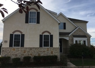 Foreclosed Home in Hilliard 43026 HALLE CIR - Property ID: 4475313950