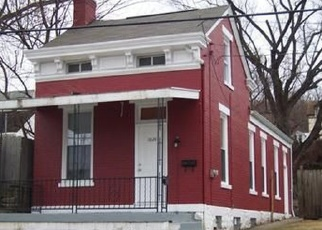 Foreclosed Home in Dayton 41074 4TH AVE - Property ID: 4475314828
