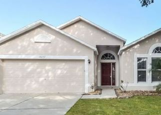 Foreclosed Home in Gibsonton 33534 WATERBOURNE DR - Property ID: 4475328835