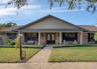 Foreclosed Home in Casselberry 32707 HOWELL HARBOR DR - Property ID: 4475334520