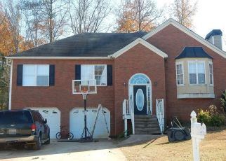 Foreclosed Home in Douglasville 30135 LIONS GATE - Property ID: 4475344144