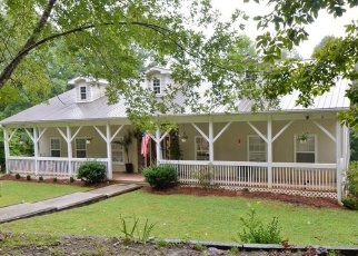 Foreclosed Home in Stokesdale 27357 LAKEFIELD RD - Property ID: 4475351152