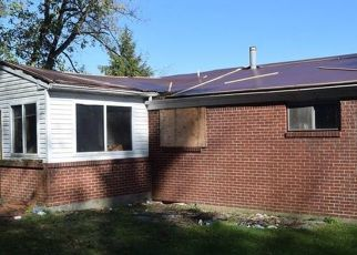 Foreclosed Home in Verona 15147 EASTMINSTER DR - Property ID: 4475368237