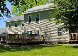 Foreclosed Home in Freeville 13068 FALL CREEK RD - Property ID: 4475377892