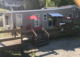 Foreclosed Home in Marlboro 12542 HIGHLAND AVE - Property ID: 4475378314