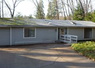 Foreclosed Home in Magalia 95954 CARNEGIE RD - Property ID: 4475408994