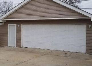 Foreclosed Home in River Grove 60171 ELM ST - Property ID: 4475475546