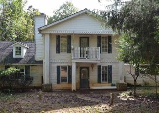 Foreclosed Home in Newborn 30056 ALFRED LN - Property ID: 4475512785
