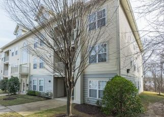 Foreclosed Home in Columbia 21046 GRACIOUS END CT - Property ID: 4475520216