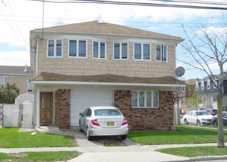 Foreclosed Home in Staten Island 10314 WATCHOGUE RD - Property ID: 4475527672
