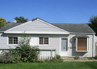 Foreclosed Home in Ypsilanti 48198 WOODLAWN AVE - Property ID: 4475603888