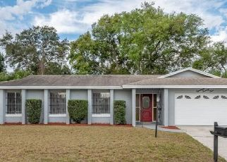 Foreclosed Home in Orlando 32818 RUSHWOOD CT - Property ID: 4475637153