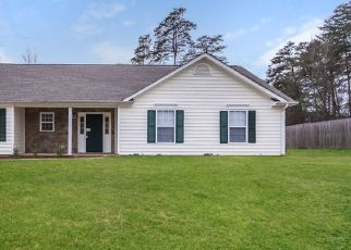 Foreclosed Home in Greensboro 27405 LEO DR - Property ID: 4475656430