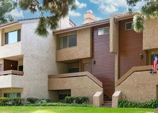 Foreclosed Home in Ventura 93003 COUNTY SQUARE DR - Property ID: 4475747533