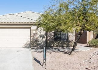 Foreclosed Home in Avondale 85323 W TONTO ST - Property ID: 4475749277