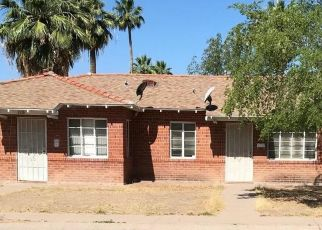 Foreclosed Home in Phoenix 85015 N 16TH AVE - Property ID: 4475752341