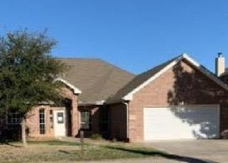 Foreclosed Home in Midland 79705 WHITMAN DR - Property ID: 4475753668