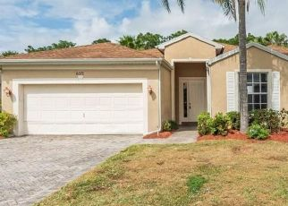 Foreclosed Home in Vero Beach 32967 46TH LN - Property ID: 4475807530