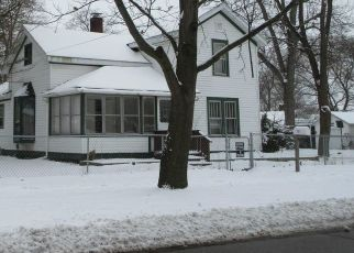 Foreclosed Home in Three Rivers 49093 8TH ST - Property ID: 4475852644