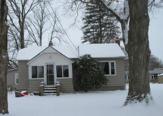 Foreclosed Home in Leonidas 49066 FULTON RD - Property ID: 4475853971