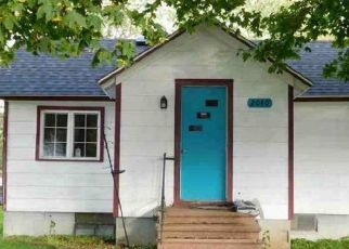 Foreclosed Home in Weidman 48893 THELEN ST - Property ID: 4475860978