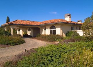 Foreclosed Home in Sebastopol 95472 MILL STATION RD - Property ID: 4475864920
