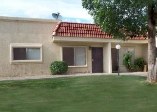 Foreclosed Home in Phoenix 85023 N 16TH DR - Property ID: 4475875418