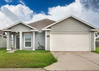 Foreclosed Home in Corpus Christi 78414 WL BREEDING DR - Property ID: 4475879357