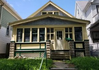 Foreclosed Home in Milwaukee 53216 N 34TH ST - Property ID: 4475915272