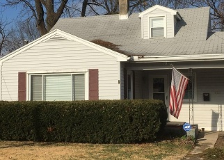 Foreclosed Home in Dayton 45420 BELLAIRE AVE - Property ID: 4475926671