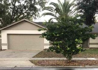 Foreclosed Home in Orlando 32835 PENGROVE PASS - Property ID: 4475947244