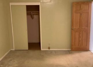 Foreclosed Home in Brooklyn 11236 E 83RD ST - Property ID: 4476024777