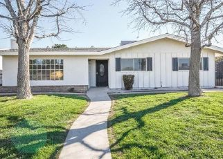 Foreclosed Home in Bakersfield 93309 HALLISEY ST - Property ID: 4476025199