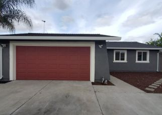 Foreclosed Home in San Jose 95122 BRENFORD DR - Property ID: 4476030465