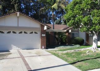 Foreclosed Home in Mission Viejo 92692 ABADEJO - Property ID: 4476041861