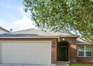 Foreclosed Home in San Antonio 78254 LARSON CAVERN - Property ID: 4476053676