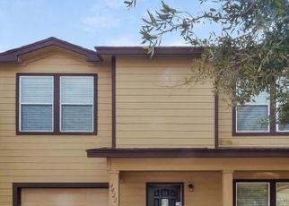 Foreclosed Home in San Antonio 78223 STETSON RUN - Property ID: 4476056295